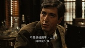 Movie:教父