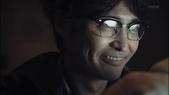 Movie:アオイホノオ 第3話