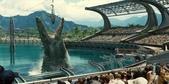 Movie:侏羅紀世界