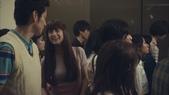 Movie:アオイホノオ ディレクターズカット特別編