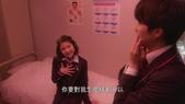 Movie:爆炎轉校生REBORN