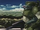装甲騎兵ボトムズ:1231444160.jpg