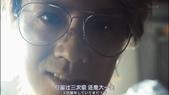 Movie:アオイホノオ 第2話