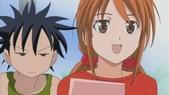 Anime:今天的五年二班