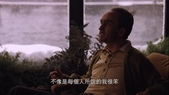 Movie:教父2