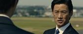 Movie:シン・ゴジラ