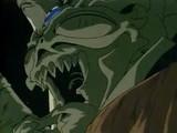 Anime:BLUE SEED