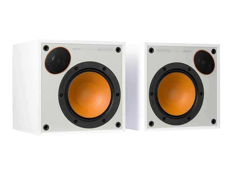 monitor-audio_monitor-50_iso_white_pair.jpg - MONITOR ADUIO