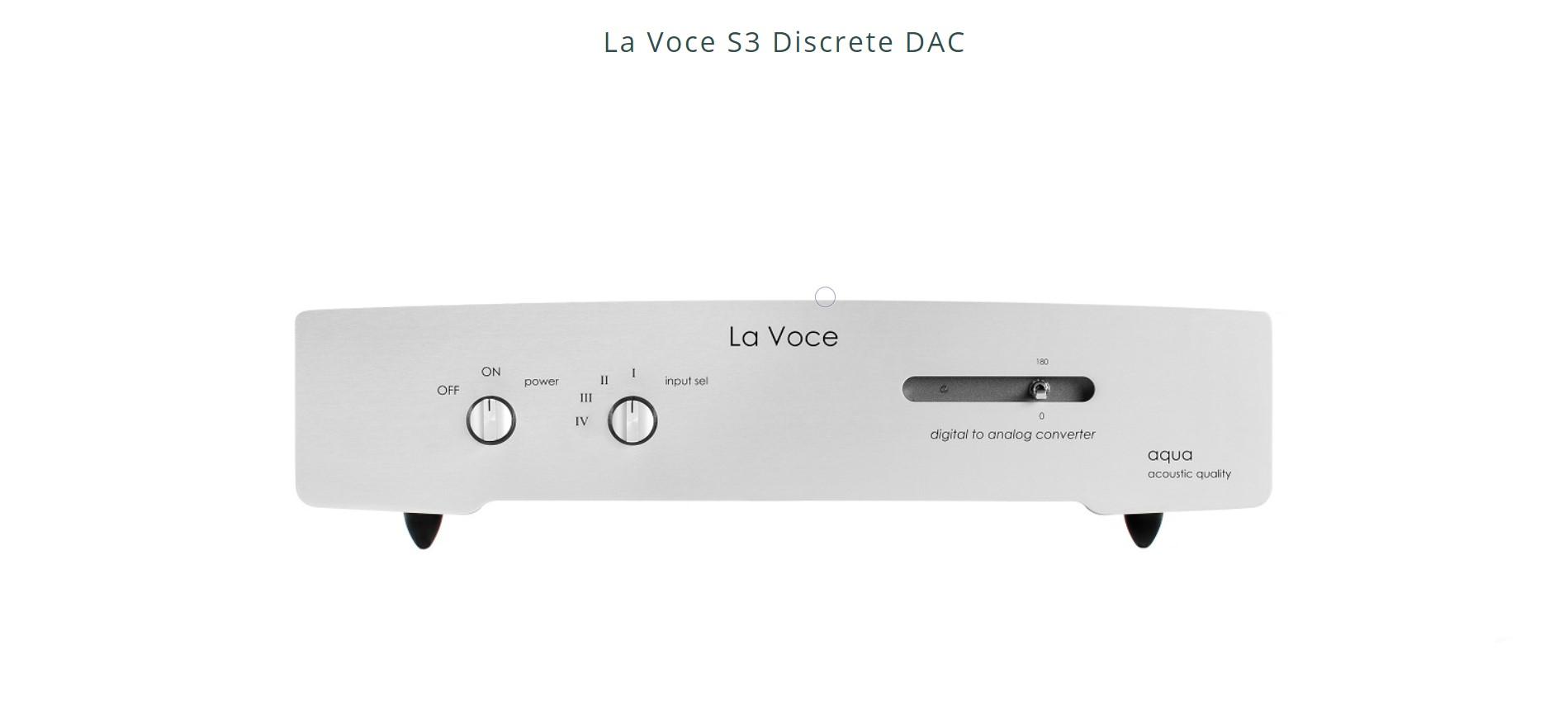 LA VOCE 01.jpg - AQUA