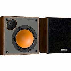 monitor-audio_monitor-50_iso_walnut_pair_1gr.250x250.jpg - MONITOR ADUIO