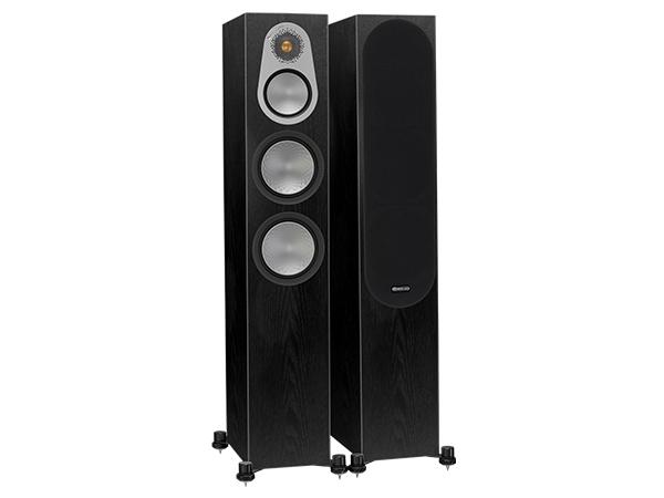 monitor-audio_silver-300_iso_black-oak_pair_1gr_600x450.jpg - MONITOR ADUIO