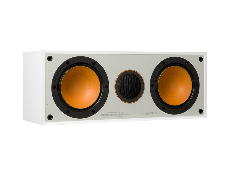 monitor-audio_monitor-c150_iso_white.jpg - MONITOR ADUIO