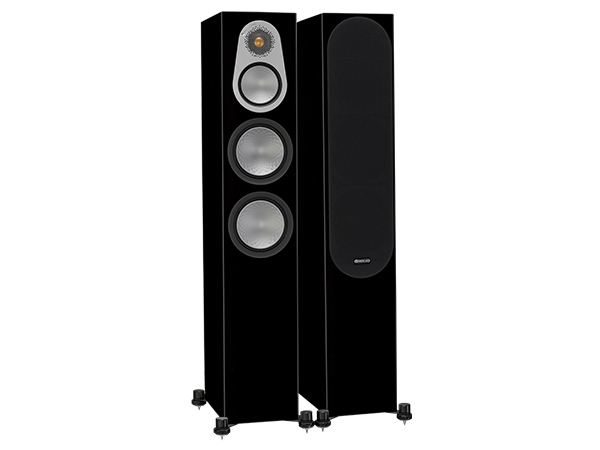monitor-audio_silver-300_iso_black-gloss_pair_1gr_600x450.jpg - MONITOR ADUIO
