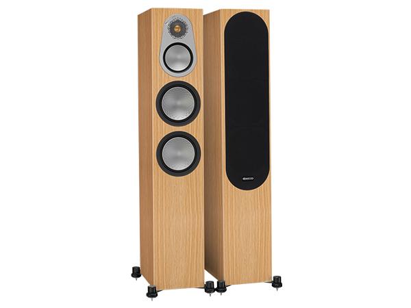 monitor-audio_silver-300_iso_natural-oak_pair_1gr_600x450.jpg - MONITOR ADUIO