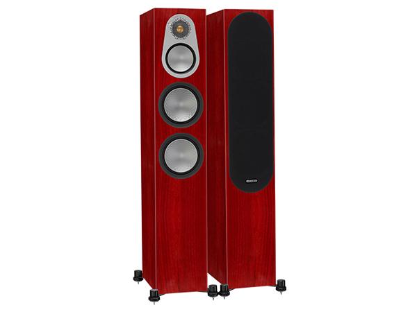 monitor-audio_silver-300_iso_rosenut_pair_1gr_600x450.jpg - MONITOR ADUIO