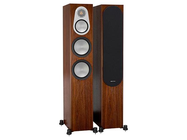monitor-audio_silver-300_iso_walnut_pair_1gr.jpg - MONITOR ADUIO