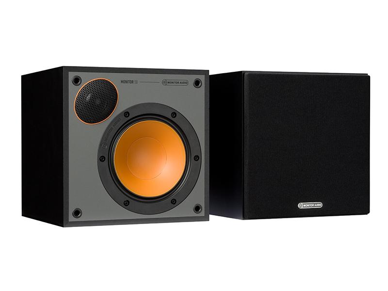 monitor-audio_monitor-50_iso_black_pair_1gr.jpg - MONITOR ADUIO
