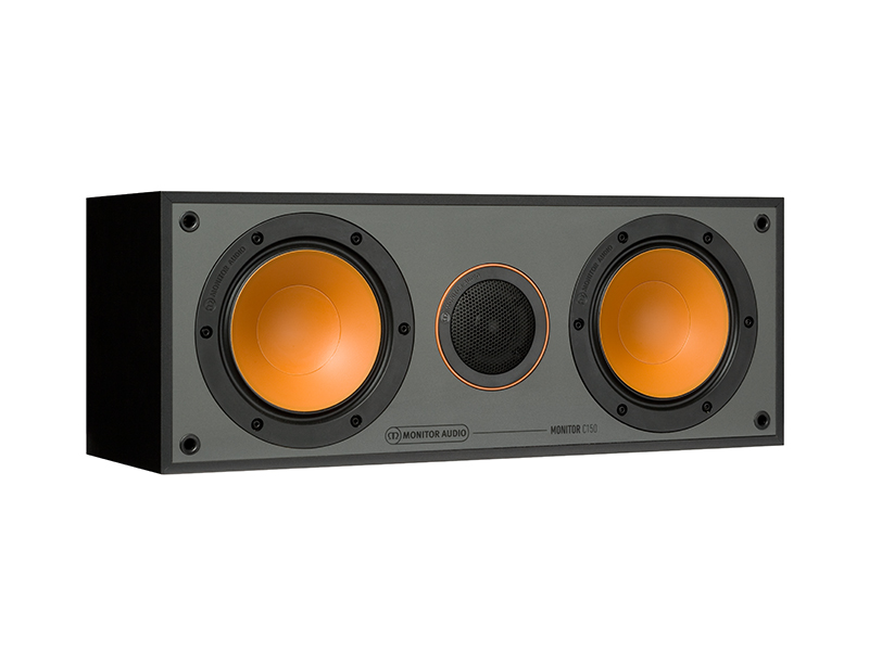 monitor-audio_monitor-c150_iso_black.jpg - MONITOR ADUIO