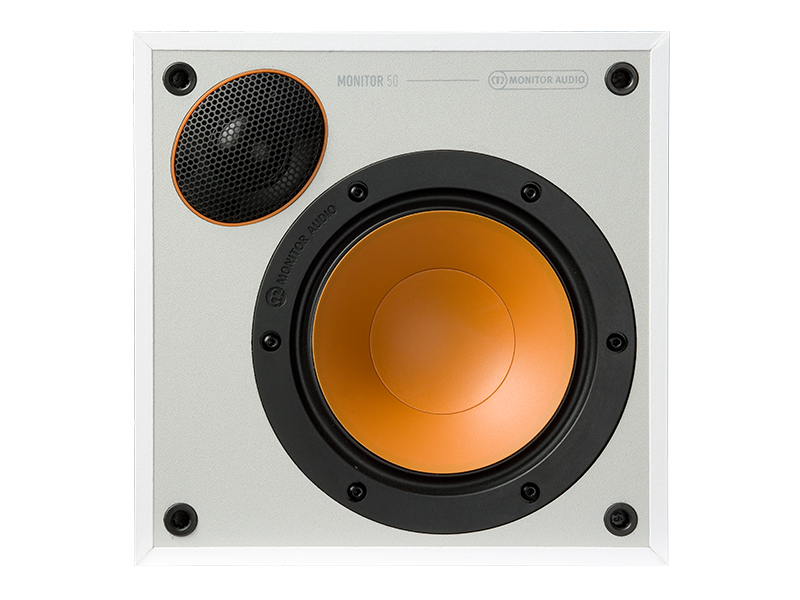 monitor-audio_monitor-50_white_front (1).jpg - MONITOR ADUIO