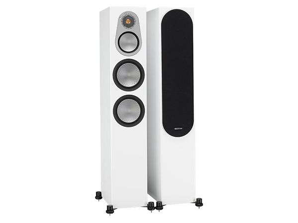 monitor-audio_silver-300_iso_white_pair_1gr.jpg - MONITOR ADUIO