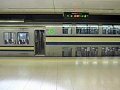 990627-0704 東京自由行:20100627_1352_IMG_6205.jpg