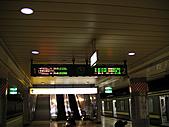 990627-0704 東京自由行:20100627_1355_SANY4602.jpg