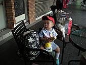 990829 花東金針山之旅:20100829_SANY4965.jpg