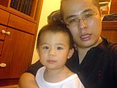 9908(1Y6M):20100826_DSC05934.jpg