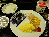 北海道小蜜月5:DSCN4392
