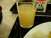 北海道小蜜月5:DSCN4398