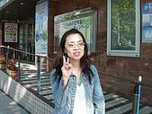 北海道小蜜月5:DSCN4422