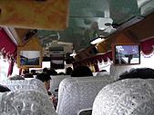 990829 花東金針山之旅:20100829_SANY4975.jpg