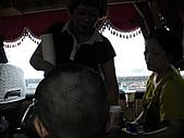 990829 花東金針山之旅:20100829_SANY4977.jpg