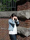 北海道小蜜月5:DSCN4480