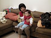 9812(10M):20091205_SANY2725.jpg