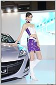 2010新車大展:Mazda04.jpg