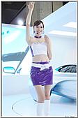 2010新車大展:Mazda06.jpg
