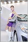 2010新車大展:Mazda09.jpg