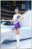 2010新車大展:Mazda13.jpg