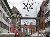 德國聖誕市集Esslingen, Stuttgart:120107_Esslingen