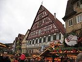 德國聖誕市集Esslingen, Stuttgart:120107_Esslingen Weihnachtsmarkt