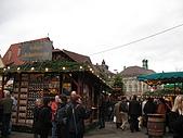 德國聖誕市集Esslingen, Stuttgart:120107_Esslingen Mittelalter Weihnachtsmarkt