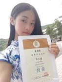 教學成就:朱芷瑤-第七級檢定-01.jpg