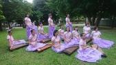 台北箏樂團:2019728_190728_0010.jpg
