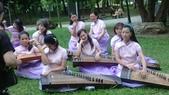 台北箏樂團:2019728_190728_0015.jpg