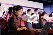 大安社大古箏班:2014-12-20-大安社大-慈善音樂會-07.jpg