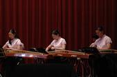 大安社大古箏班:2014-8-9-箏之韻-大安社大-21.JPG