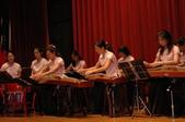 大安社大古箏班:2014-8-9-箏之韻-大安社大-16.JPG