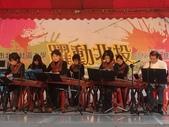 北投社大古箏班:2014-12-28-北投社大成果展-04.jpg