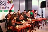 大安社大古箏班:2014-12-20-大安社大-慈善音樂會-13.jpg